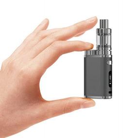 Vaporizador Eletrônico Do Vapor Cigarros Do Tamanho Modelos