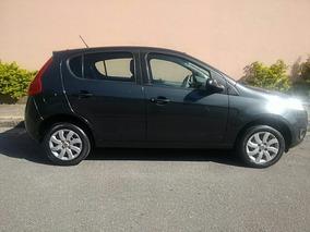 Fiat Palio Atrative 2013 Completo Star Veiculos Osasco