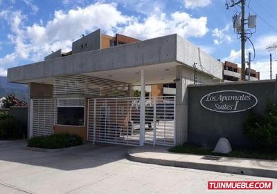 Ab #17-5632 Apartamentos En Venta En El Ingenio