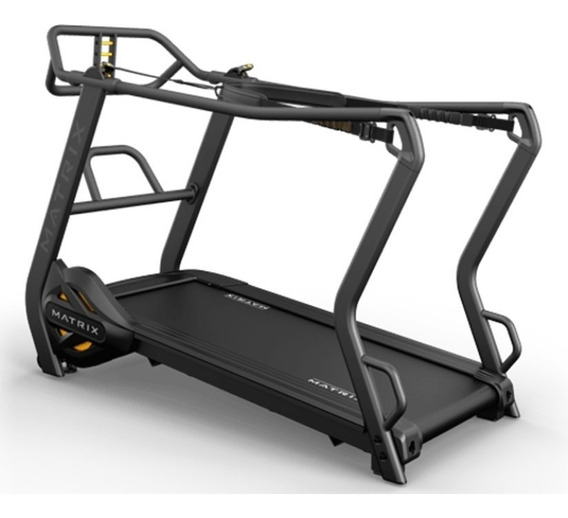 S-drive Matrix Performance Trainer Profesional