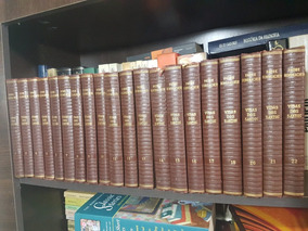 Coleção A Vida Dos Santos 20 De 22 Vols - Padre Rohrbacher