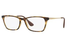 766ac2aa4 Ray Ban Rayban 8452 Haste T De Grau - Óculos no Mercado Livre Brasil