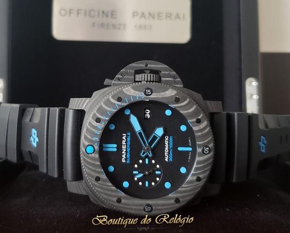 Relógio Modelo Pam1616