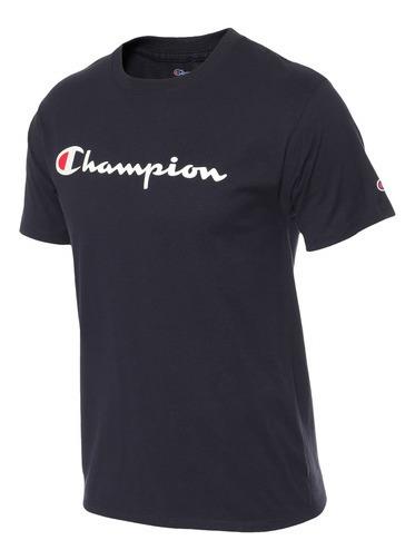 Playera Champion Classic