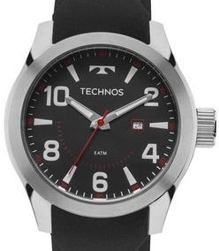 Relógio Technos Masculino Performer Racer 2115mgp/8p