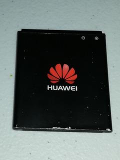 Original Huawei Hb5v1 Y300 Y520 T8833 Y500 T8833