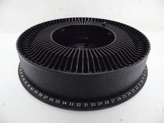 Carrusel Para Proyector De Diapositivas 3.5mm Kodak K579