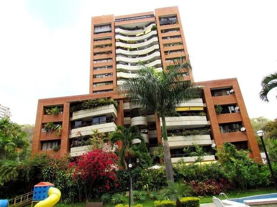 Apartamento En Venta Mls #20-14536 Santa Fe Norte