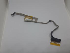 Cabo Flat Chromebook Samsung Xe303c12 Ad1br Ba39-01262a