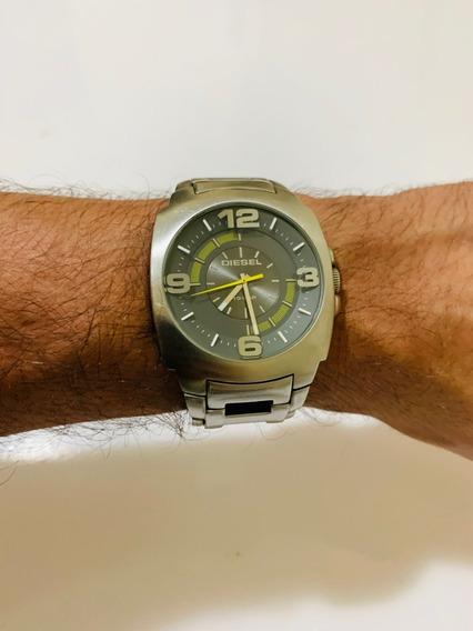 Relógio Diesel Dz1146