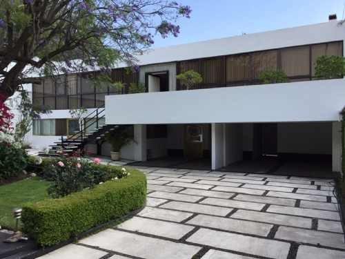 Jardines Del Pedregal, Casa En Venta, Oportunidad!!!