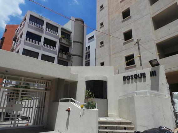 Apartamento Venta Bosque Iii Mcay Cod:19-315 Dlc