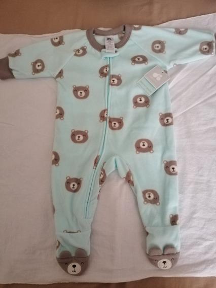 Pijamas, Monitos Originales Nuevos En Oferta