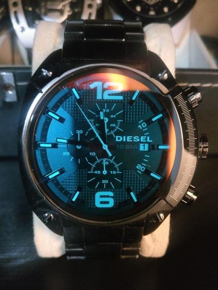 Relógio Diesel Dz-4316