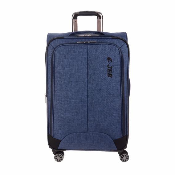 Valija 20 Carry On Jeb - Maxime - 02680891