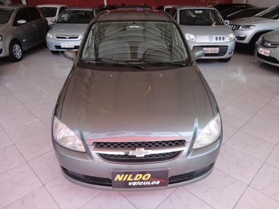 Chevrolet - Classic Ls 1.0 Flex