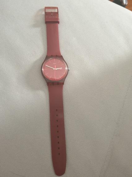 Relógio Marca Suíça Swatch