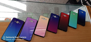 Forro Xiaomi Redmi 6 6a 7 7a Note 7 Pro Mayor Envio Gratis