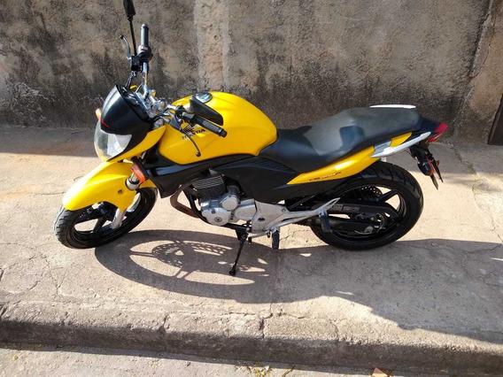 Cb300 R R$7500,00