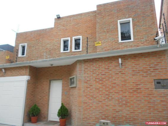 Casas En Venta Mg Mls #16-5976 Los Guayabitos