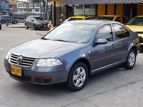 Volkswagen Jetta 2015 Perfecto
