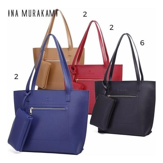 Tote Bag Ina Murakami Cod. 19719