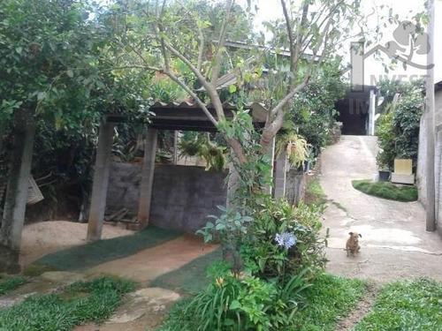 Cod 3766 - * Permuta* Casa Muito Boa Para Moradia - 3766