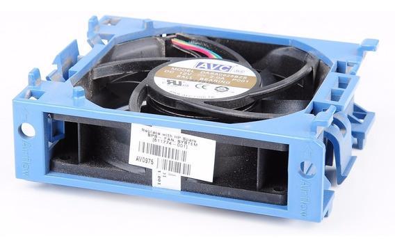 Cooler , Fan Hp Proliant Ml350 G6 P/n 511774-001 508110-001