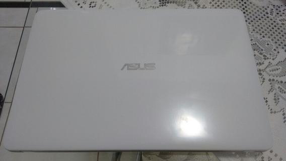 Notebook Asus X541u Peças