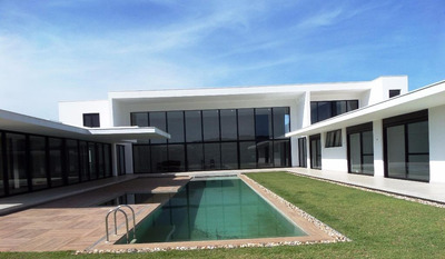 Casa Residencial À Venda, Condomínio Jardim Primavera, Louveira. - Ca5452