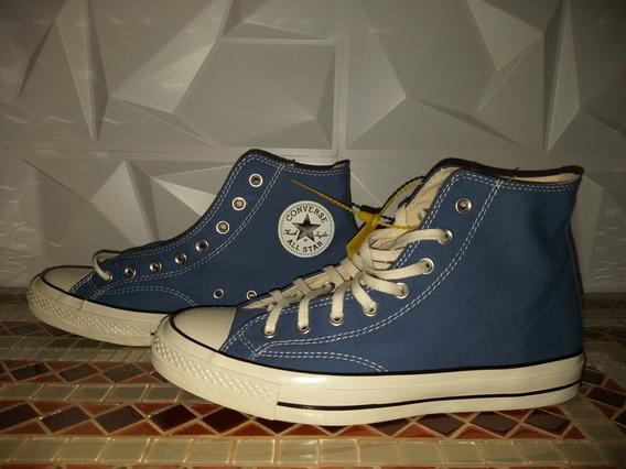 Tênis All Star Converse Retrô 70