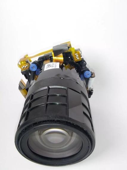 Bloco Completo Com Sensor Ccd Da Nikon P500 Anuncio 2