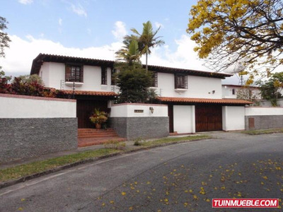 Casas En Venta Ag Rm Mls #18-2916 04128159347