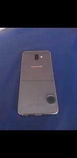 Celular J6 Prime Samsung