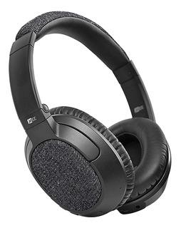Auriculares Bluetooth Mee Audio Matrix3 Baja Latencia (xmp)