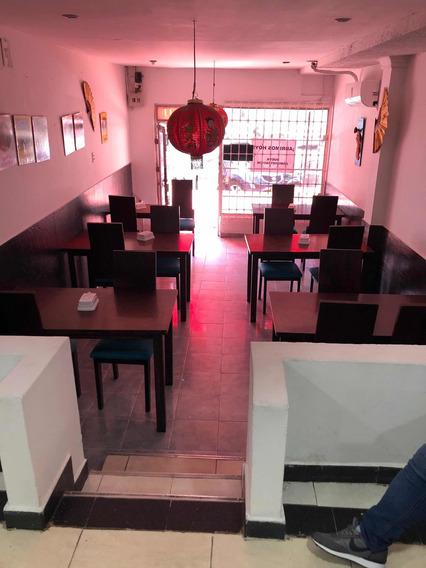 Restaurante De Comida Oriental Norte De Barranquilla