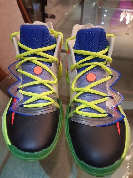 Tenis Nike Kyrie 5 All Star (original)