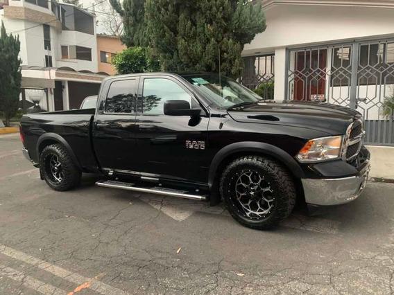 Dodge Ram 1500 Ram 1500 Sl