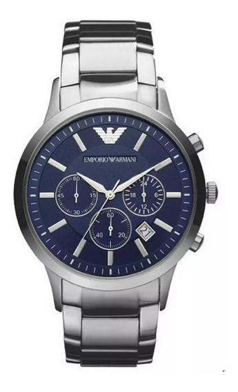 Reloj Emporio Armani // Original // Garantía Internacional