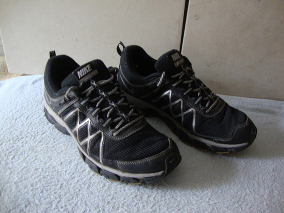 Tenis Original Nike Modelo Trail Ridge 2