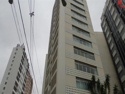 Sorocaba - Ed. São Bento - 28981