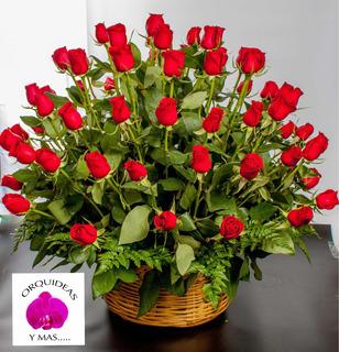 Taza Arreglo Floral De Mesa Otras Categorías En Mercado