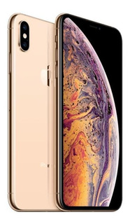 iPhone Xs Xs Max Y Xr 256 Gb Nuevos Y Sellados