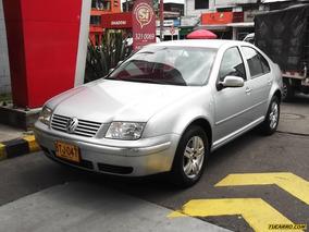 Volkswagen Jetta 2000cc