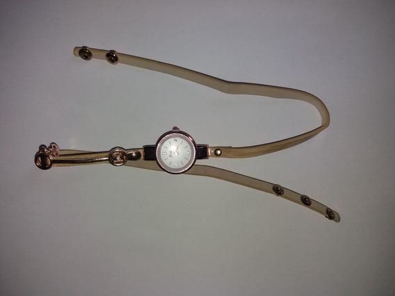 Relógio Yuhuo Várias Cores