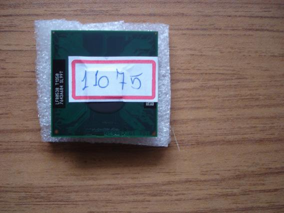 Rc11075-processador Intel Core Solot1350 1.86ghz 2mb Cache
