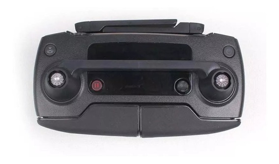 Protetor De Sticks Para Controle Dji Mavic Pro E Air Spark