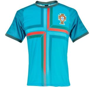 Camiseta De Times Nacional Europeu Seleções De Futebol 2019