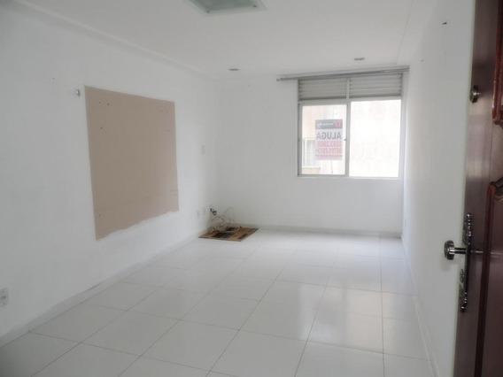 Apartamento Em Lagoa Nova, Natal/rn De 85m² 2 Quartos Para Locação R$ 1.200,00/mes - Ap387937