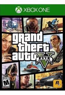 Juegos Xbox 360 / Juegos Xbox One Completos